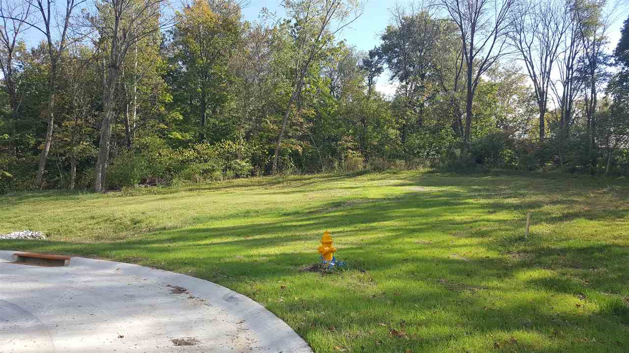 Photo 1 for 110 Beech Dr, LOT 4 Edgewood, KY 41017