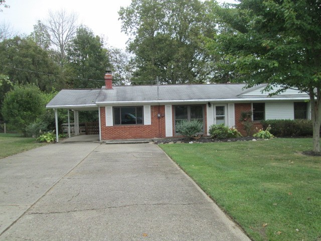 real estate photo 1 for 9958 Spruce Ln Union, KY 41091