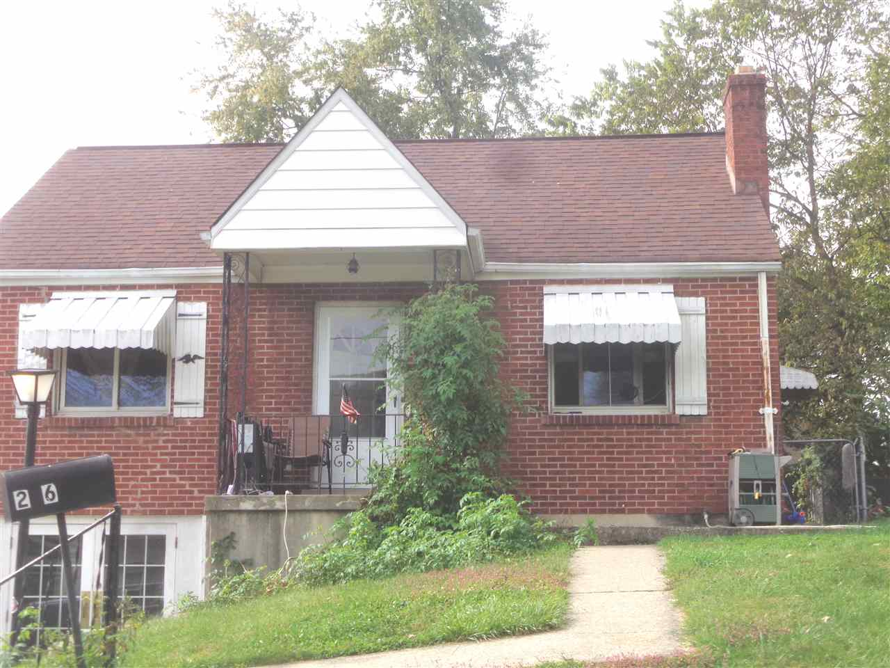 216 Lytle Ave