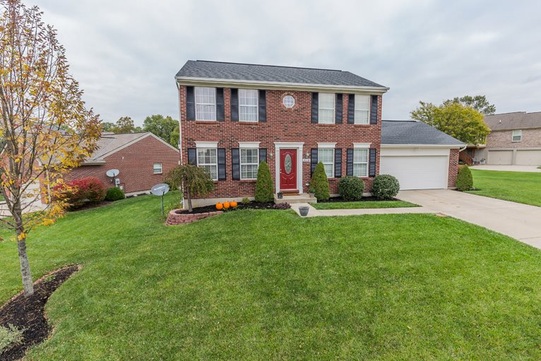 Photo 1 for 7214 Buffstone Florence, KY 41042