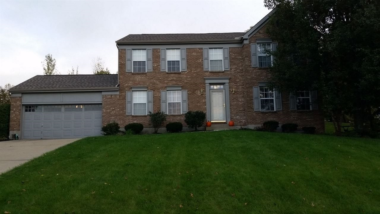 Photo 1 for 1233 Brightleaf Blvd Erlanger, KY 41018