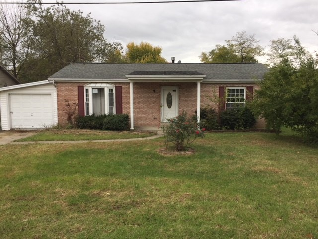 Photo 1 for 10153 Breezy Ln Florence, KY 41042