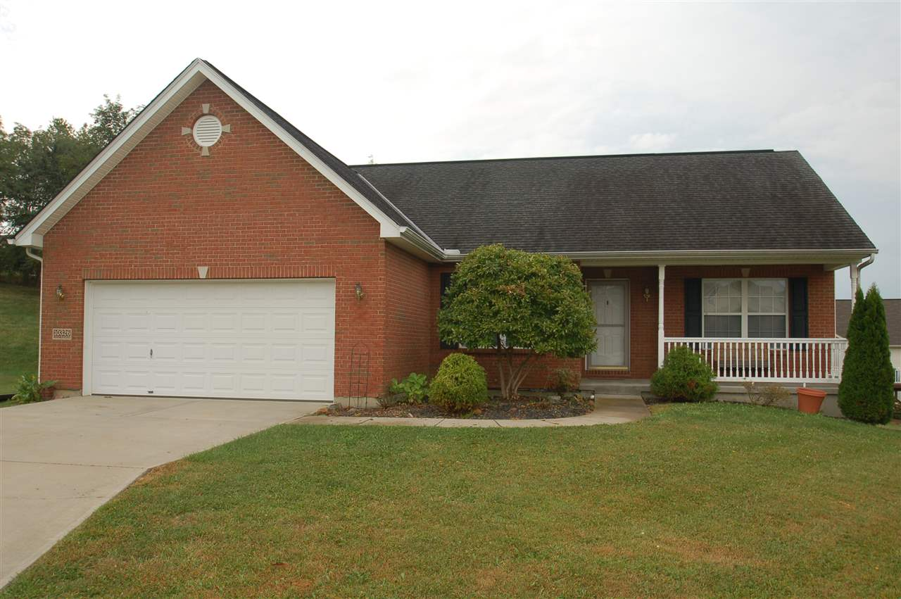 Photo 1 for 10326 Cold Harbor Ct Independence, KY 41051