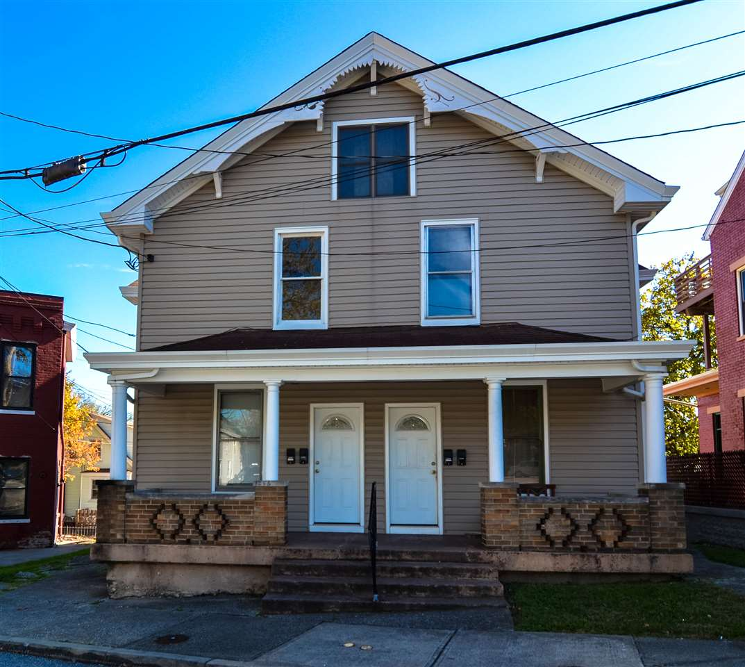 real estate photo 1 for Parkway Ave Covington, KY 41011