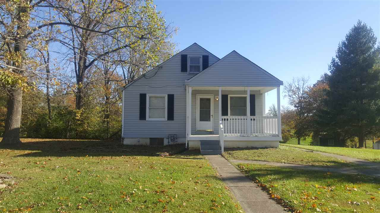 Photo 1 for 6402 Walnut Independence, KY 41051