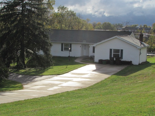 Photo 1 for 5620 Weaver Ln Cold Spring, KY 41076