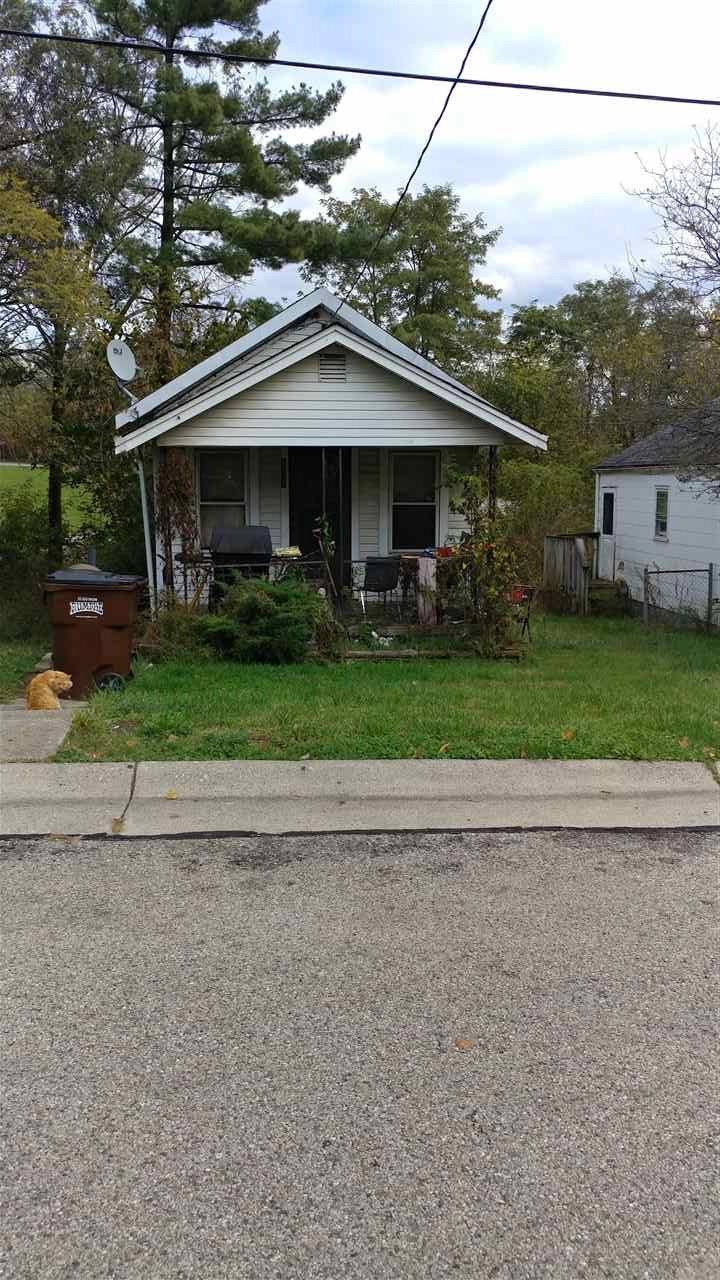 Photo 1 for street Elsmere, KY 41018