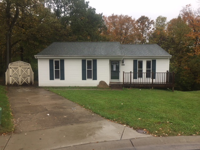 Photo 1 for 4185 Boxwood Ln Independence, KY 41051
