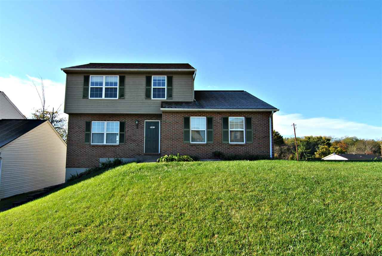 Photo 1 for 3361 Cedar Tree Ln Erlanger, KY 41018