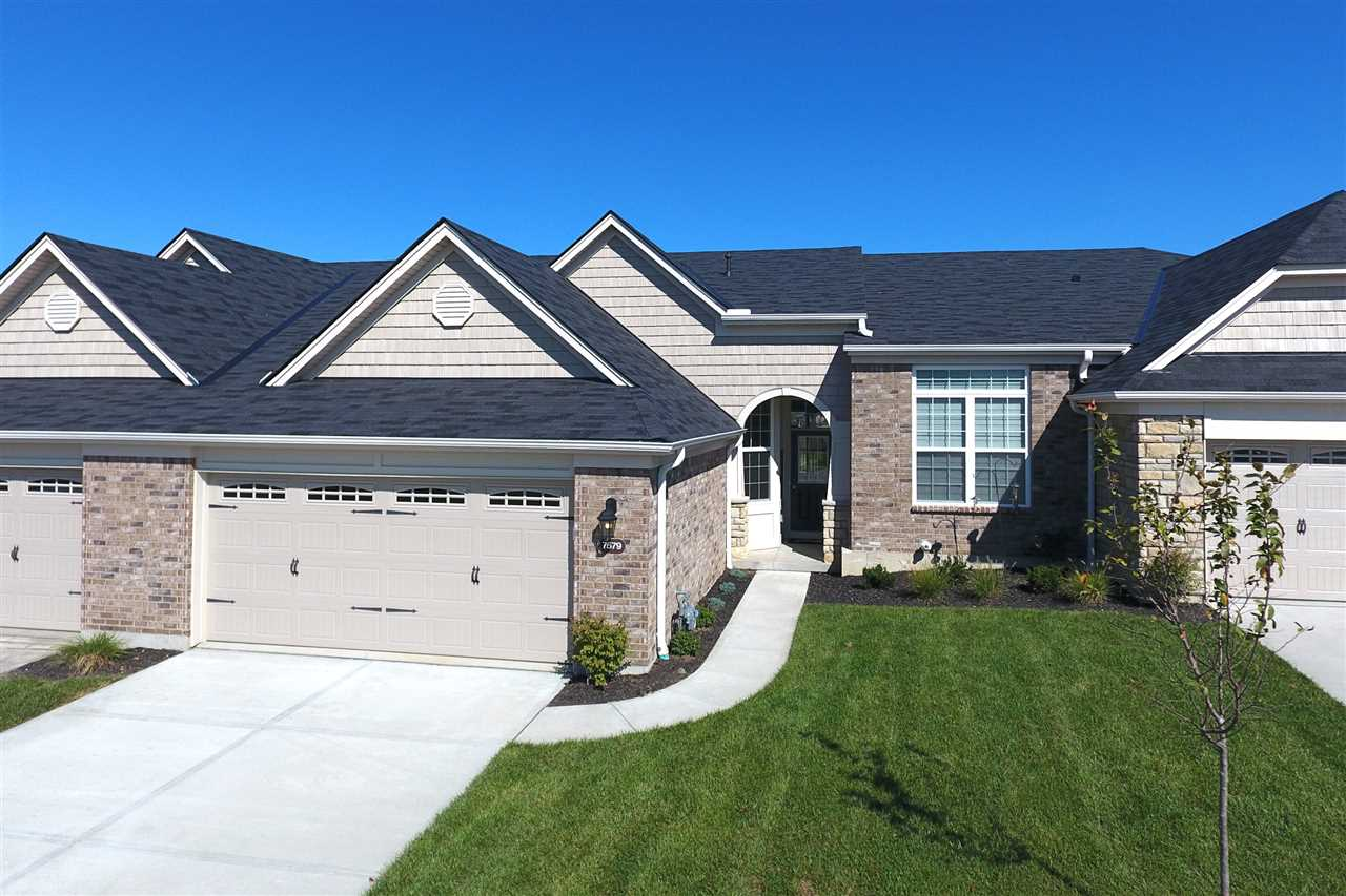 Photo 1 for 7579 Tartan Ridge Dr Alexandria, KY 41001