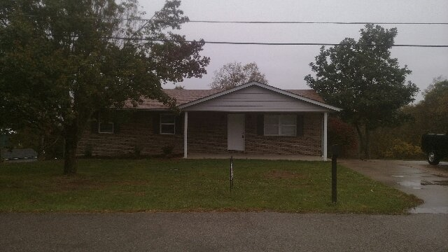 Photo 1 for 3540 Greenville Rd Dry Ridge, KY 41035