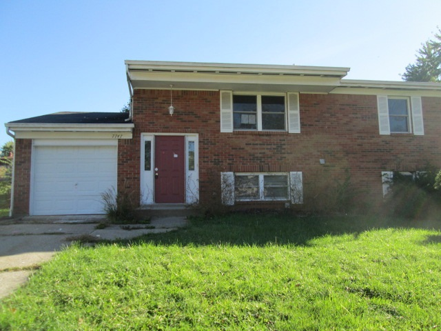 Photo 1 for 7747 Ravenswood Dr Florence, KY 41042
