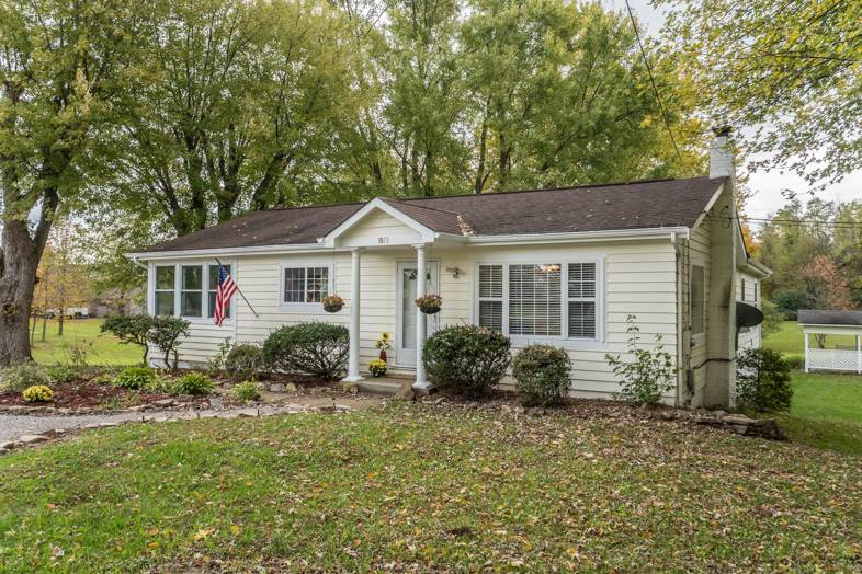 1071 Frogtown