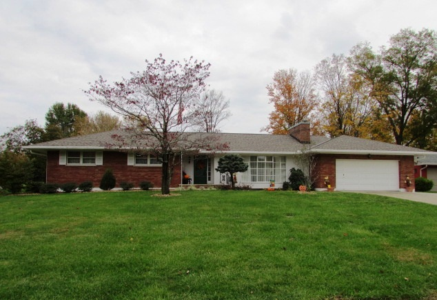 Photo 1 for 3113 Elmwood Dr Edgewood, KY 41017
