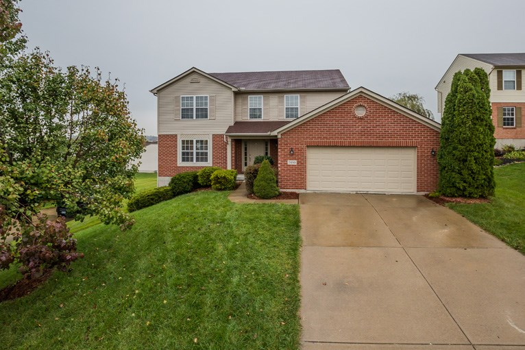 real estate photo 1 for 7490 Lofton Florence, KY 41042