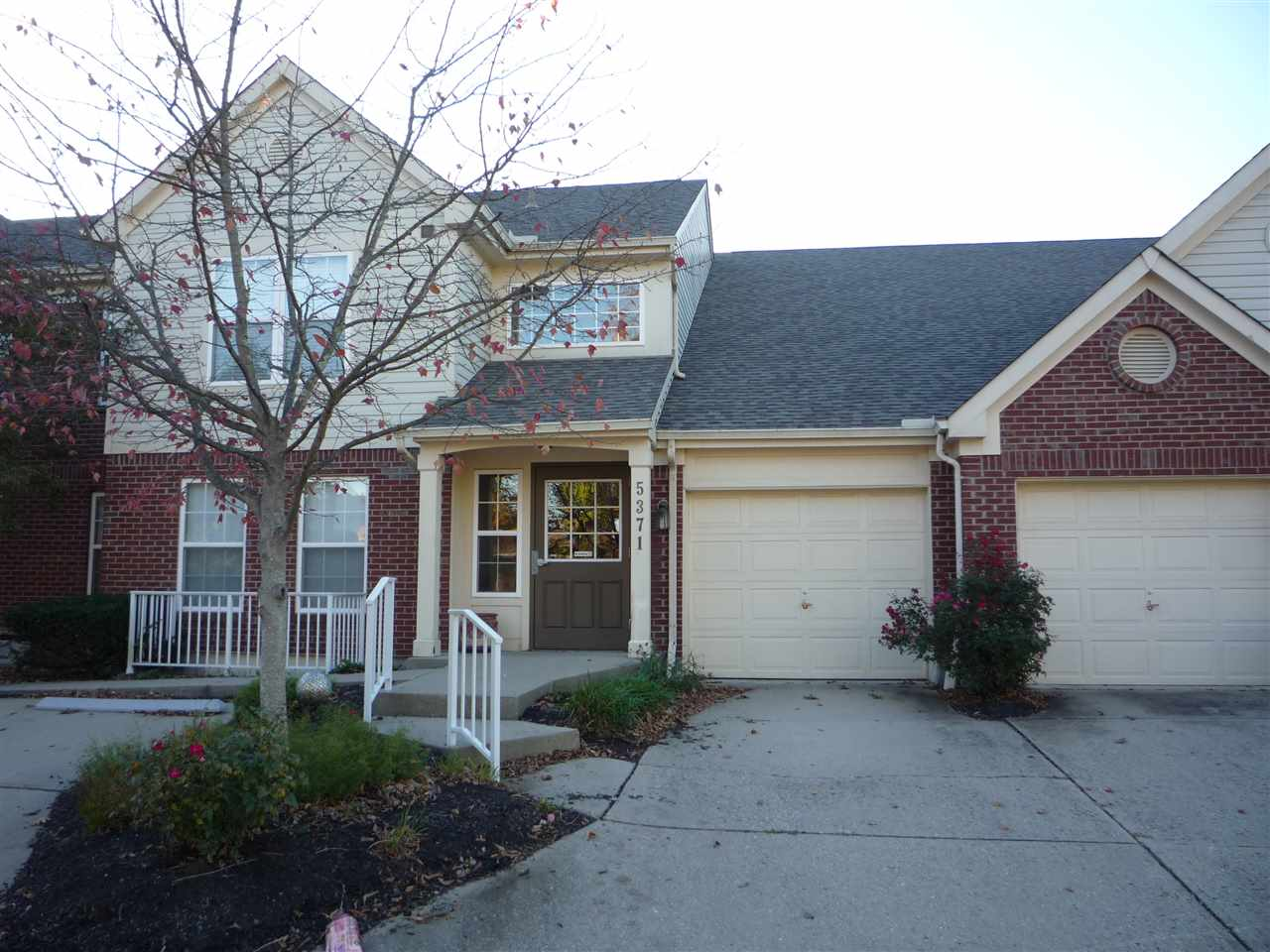 Photo 1 for 5371 Millstone Ct, 4H Taylor Mill, KY 41015