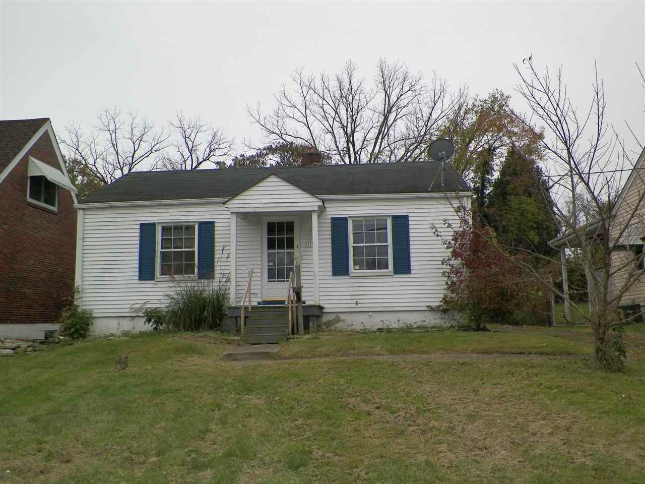 Photo 1 for 3173 Hulbert Ave Erlanger, KY 41018