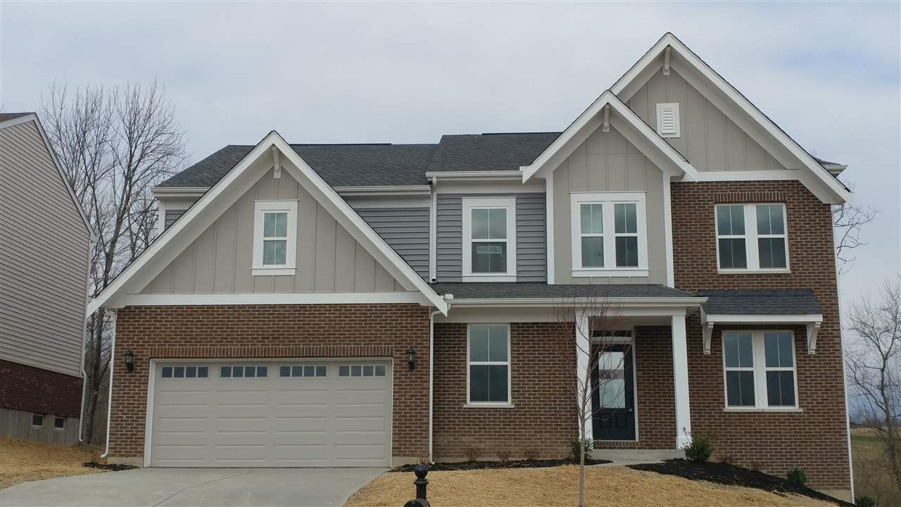 Photo 1 for 4501 Donegal Ave Union, KY 41091