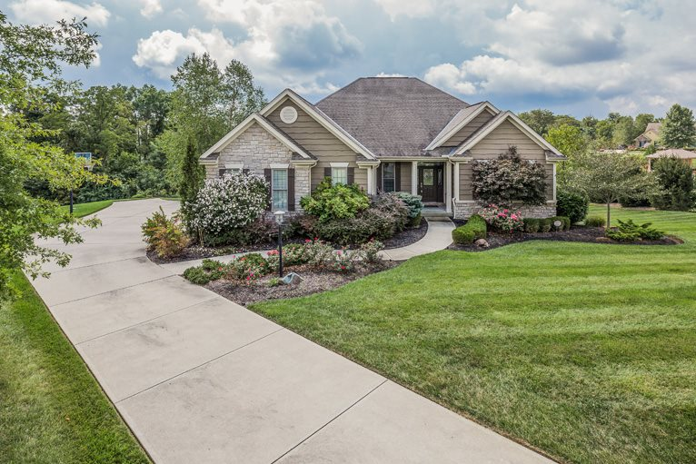 real estate photo 1 for 10725 Union Reserve North Union, KY 41091