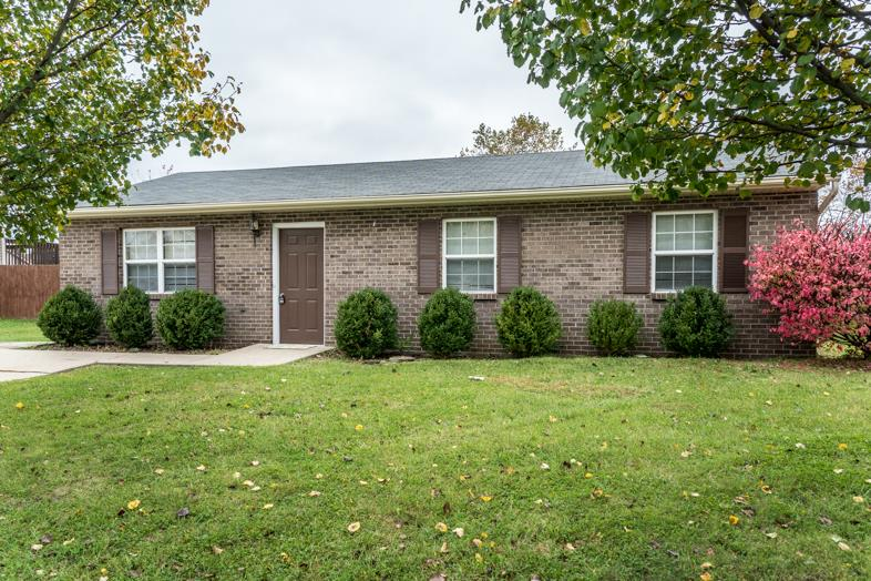 Photo 1 for 365 Barley Cir Crittenden, KY 41030