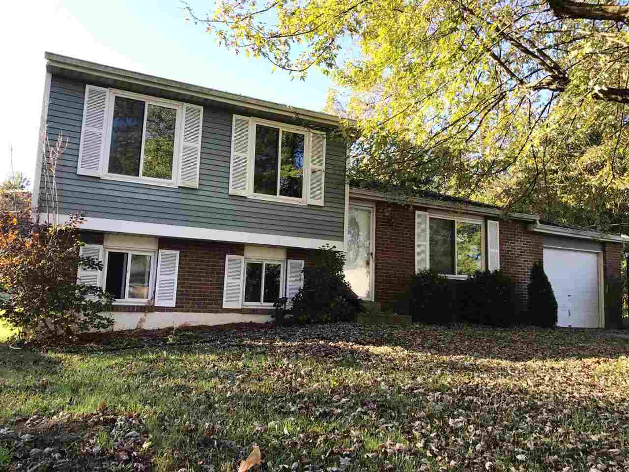 Photo 1 for 3152 Featherstone Dr Burlington, KY 41005