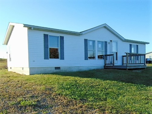 Photo 1 for 90 Winn Rd Sanders, KY 41083