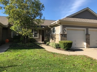 real estate photo 1 for 919 Augusta Ct Union, KY 41091
