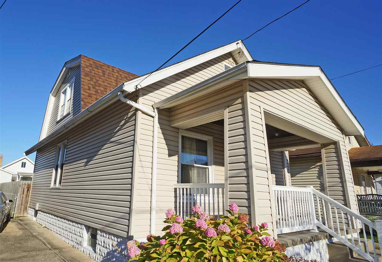 real estate photo 1 for 315 Park St Ludlow, KY 41016
