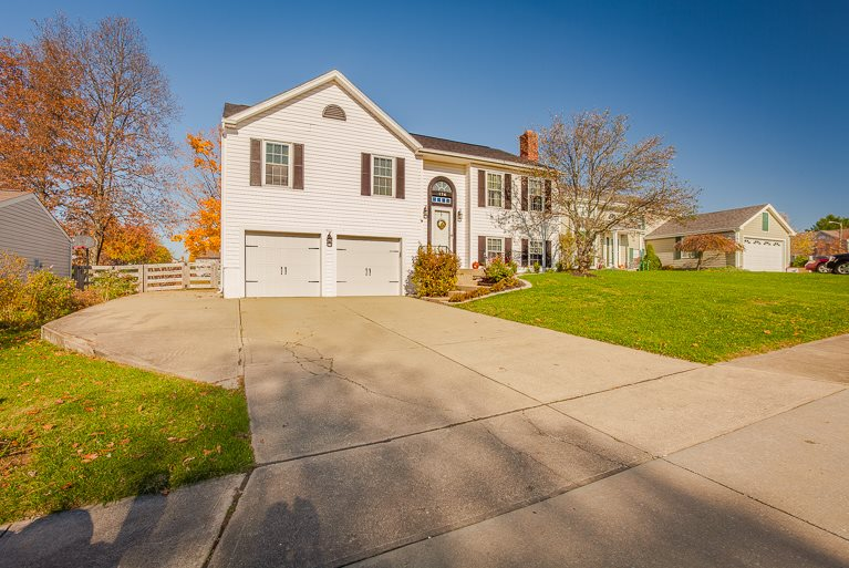 176 Meadow Creek Dr Florence Ky 41042 Listing Details