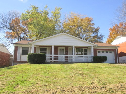 real estate photo 1 for 611 Perimeter Erlanger, KY 41018