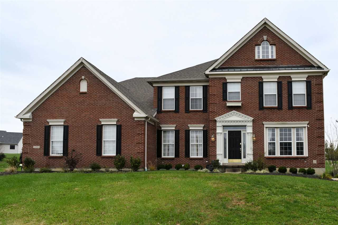Photo 1 for 12993 Pavilion Ct Union, KY 41091