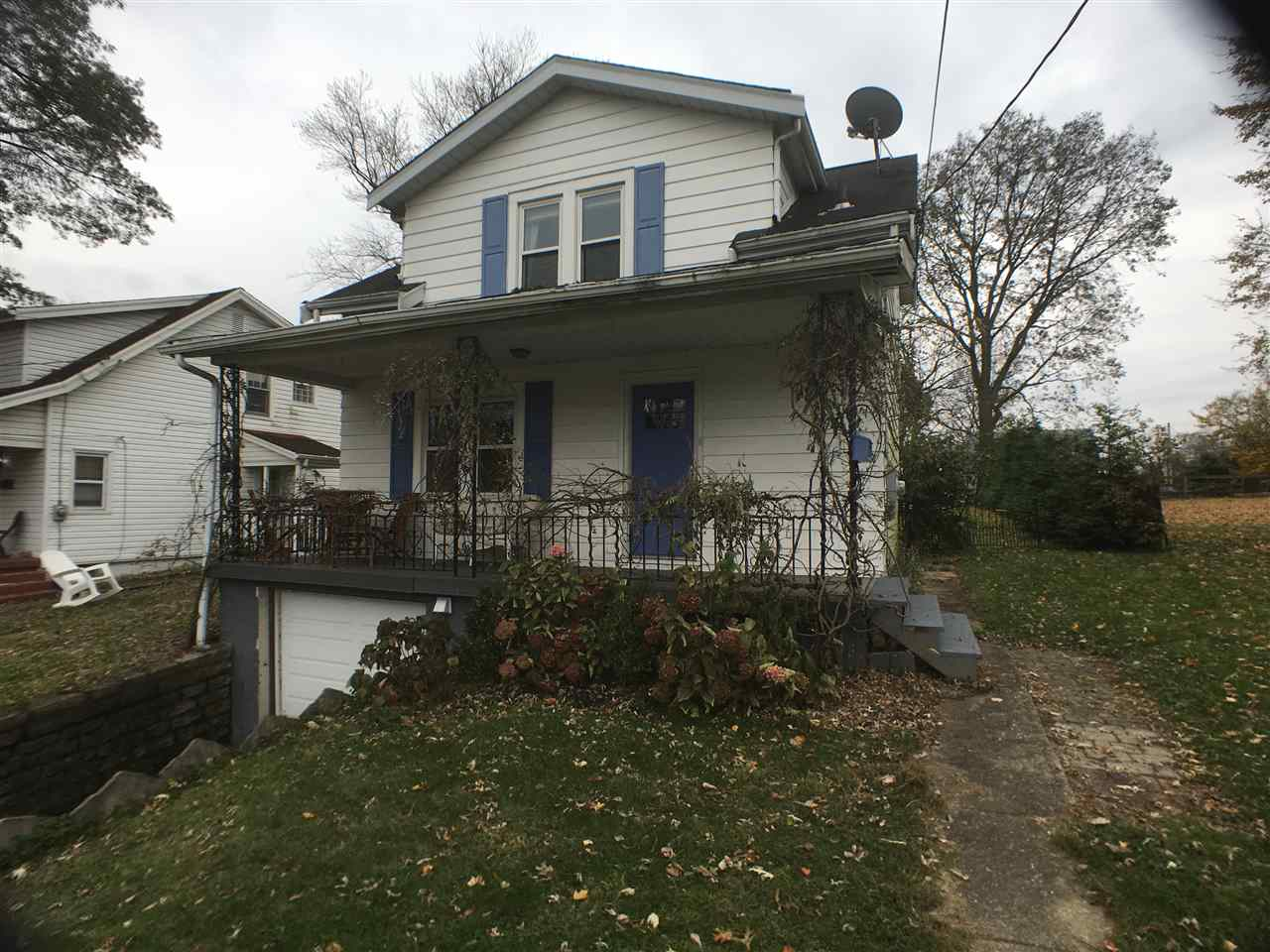 Photo 1 for 203 Timberlake Ave Erlanger, KY 41018