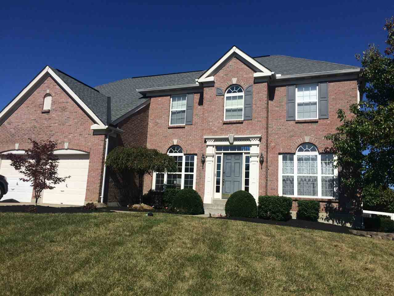 Photo 1 for 1818 Fair Meadow Dr Florence, KY 41042