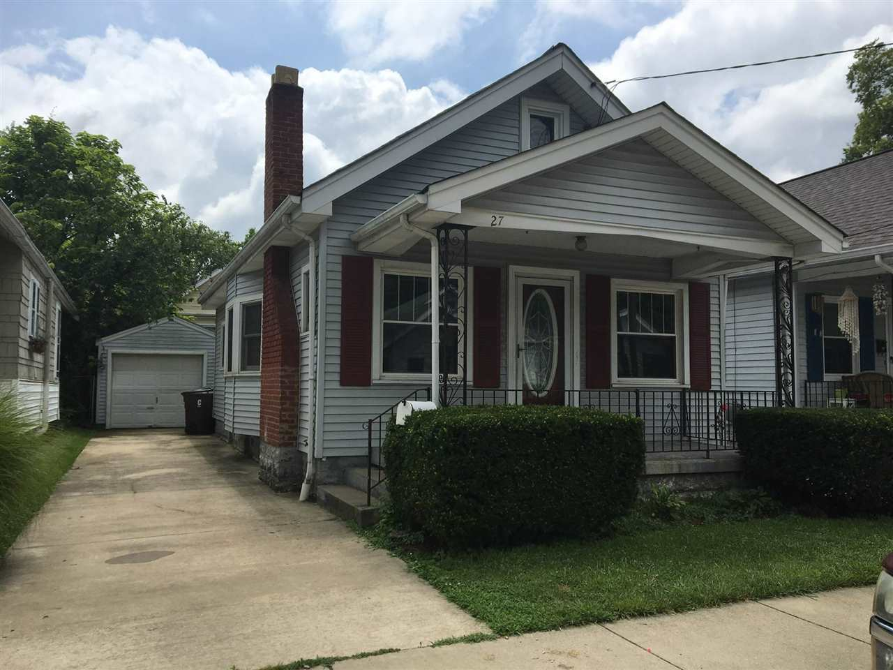 Photo 1 for 27 W 30th Latonia, KY 41015