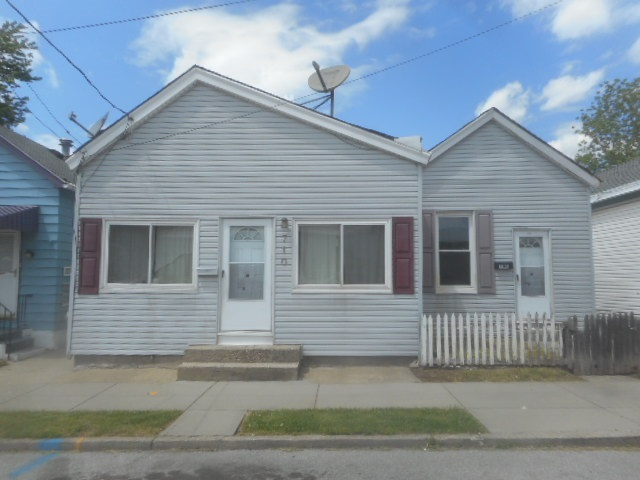 Photo 1 for 710 W 35th St, 708-7 Latonia, KY 41015