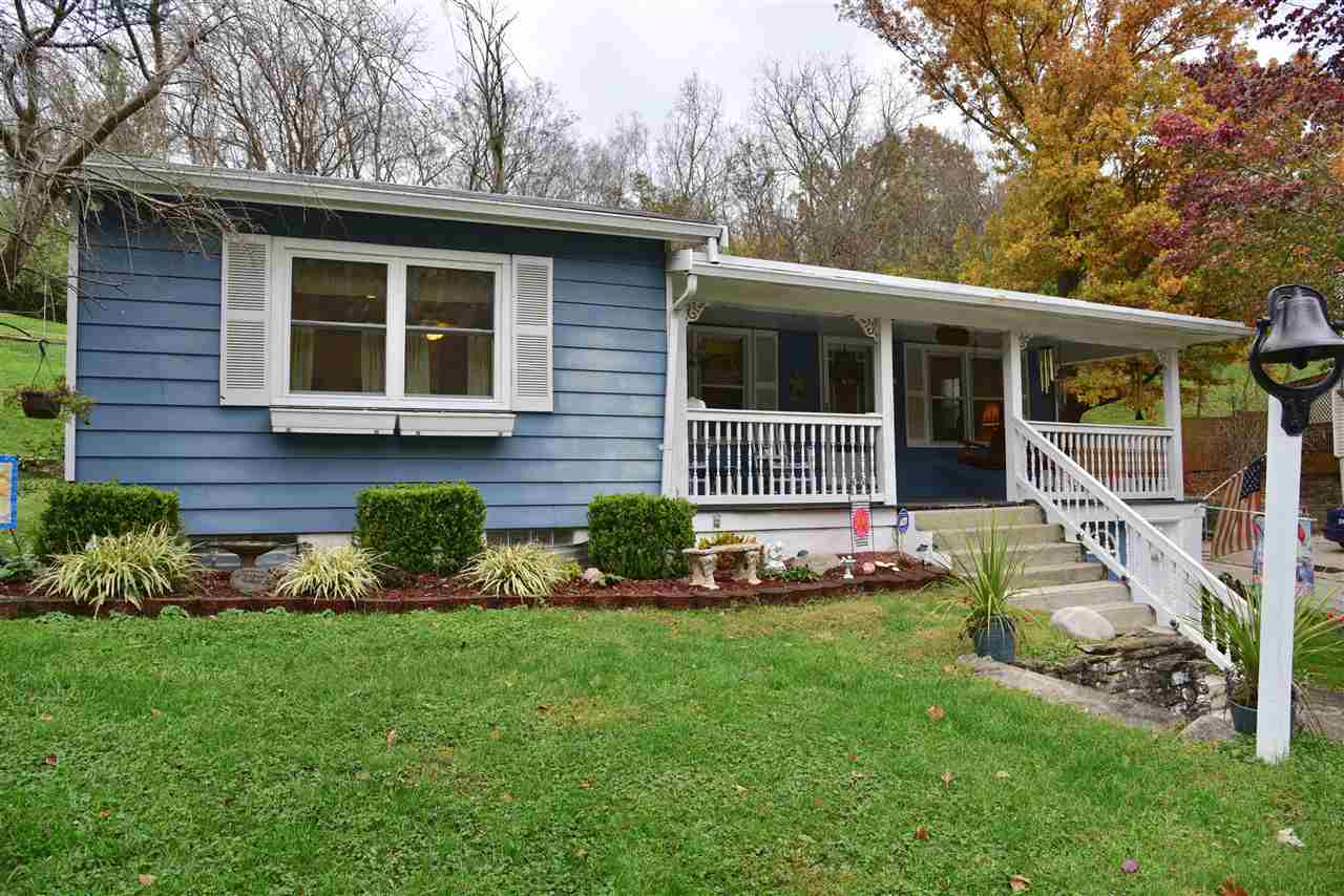 real estate photo 1 for 4876 Winters Ln Cold Spring, KY 41076