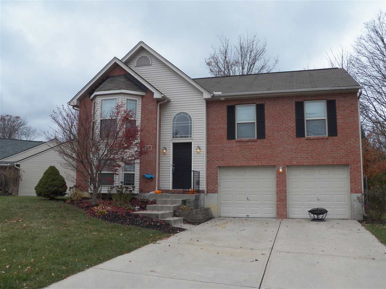 real estate photo 1 for 136 Sydneys Burlington, KY 41005