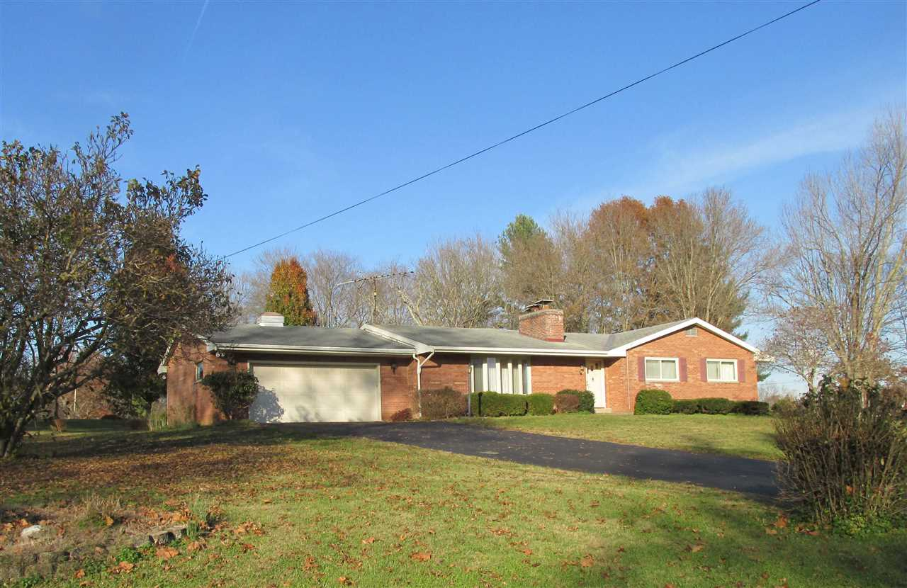 Photo 1 for 258 Johns Rd Butler, KY 41006