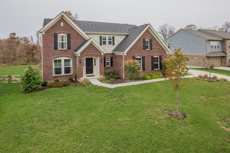Photo 1 for 4451 Silversmith Ln Independence, KY 41051