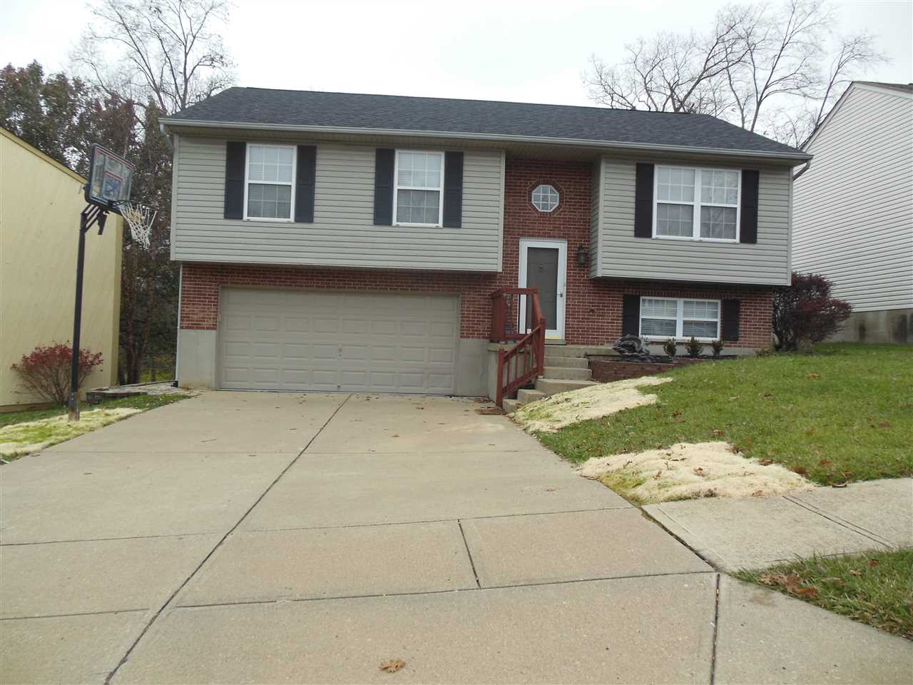 Photo 1 for 1459 Melinda Ln Elsmere, KY 41018
