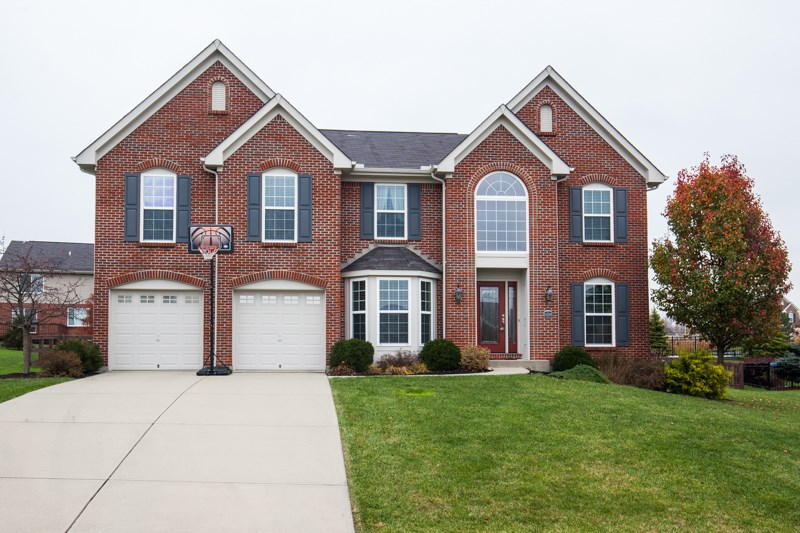 real estate photo 1 for 1604 Gladeside Ct Hebron, KY 41048