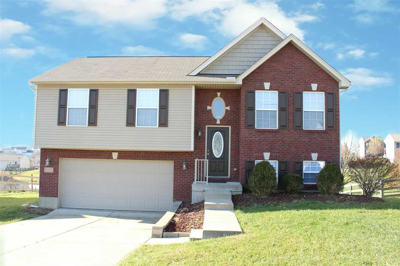 Photo 1 for 10354 Chambersburg Dr Independence, KY 41051