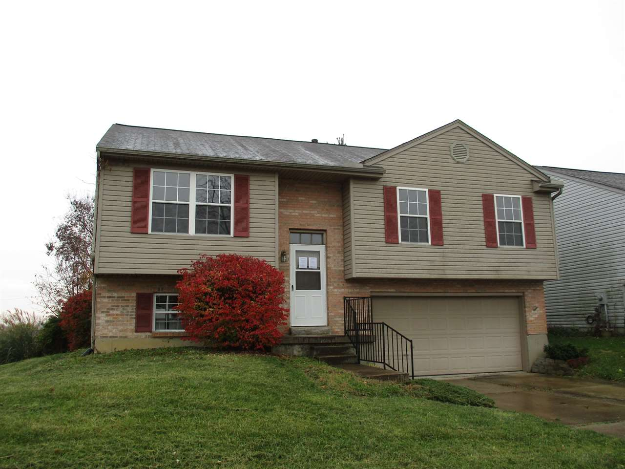 Photo 1 for 1135 Kims Ln Elsmere, KY 41018
