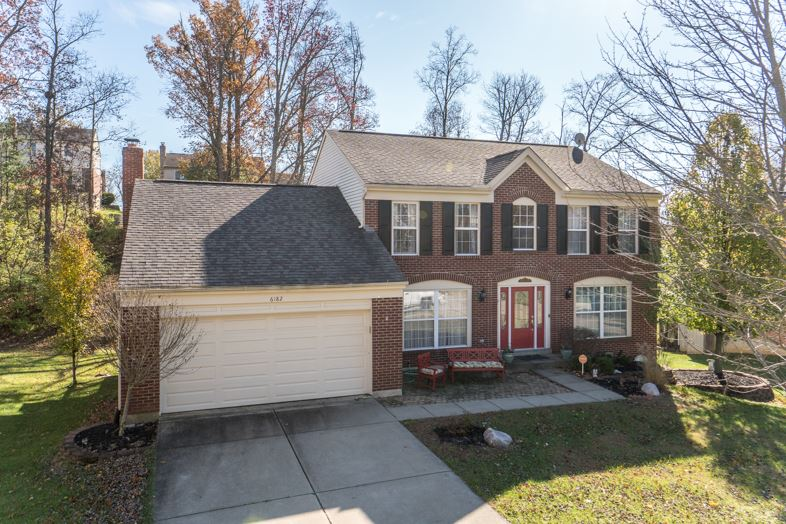 Photo 1 for 6182 Greyoaks Drive Taylor Mill, KY 41015