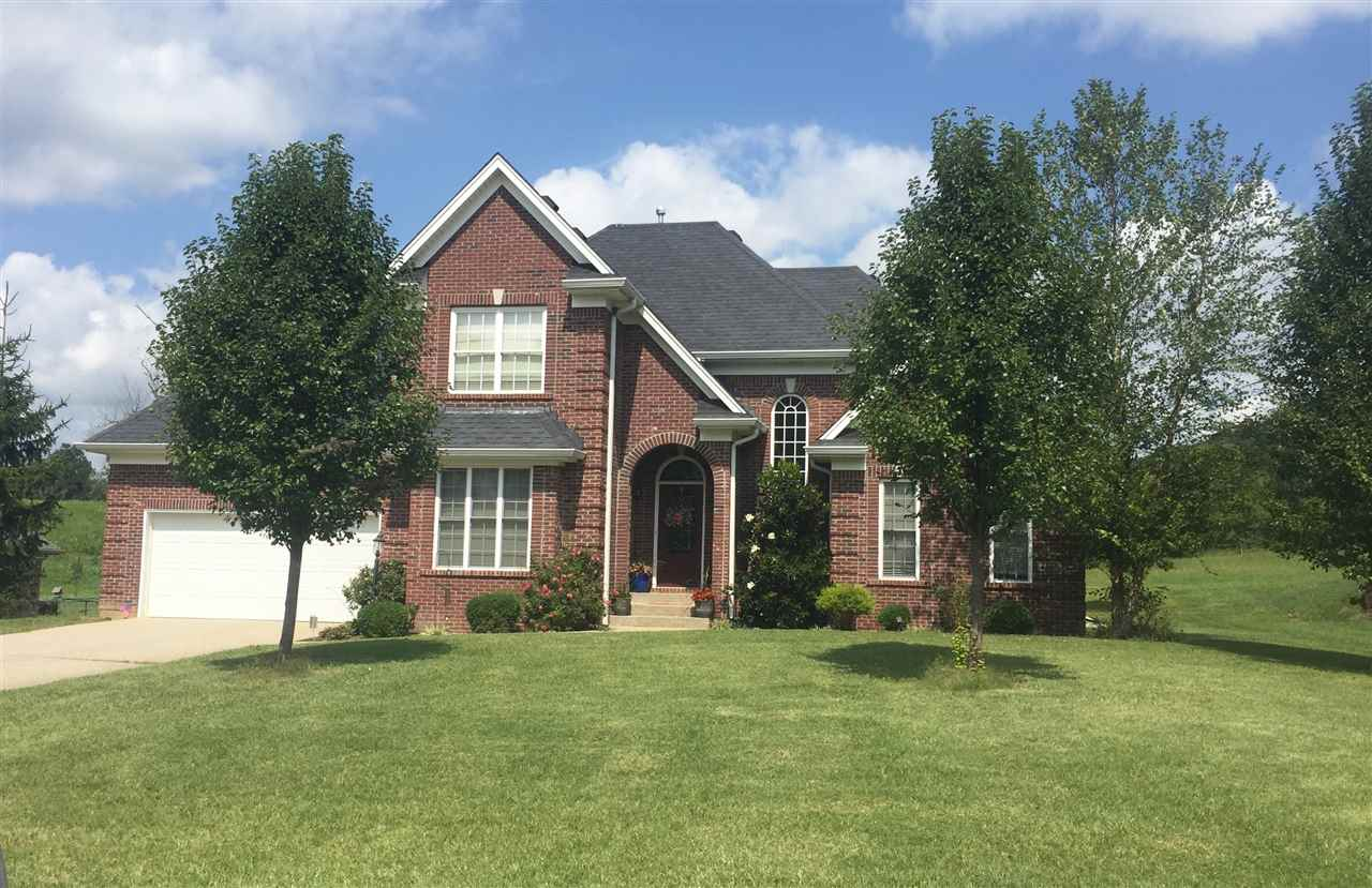 Photo 1 for 17 Springmeadow Dr Carrollton, KY 41008