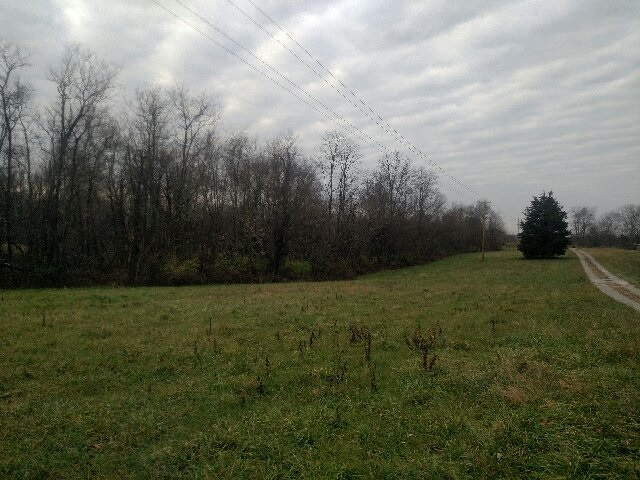 Photo 1 for 1473 Martini Ln Bedford, KY 40006