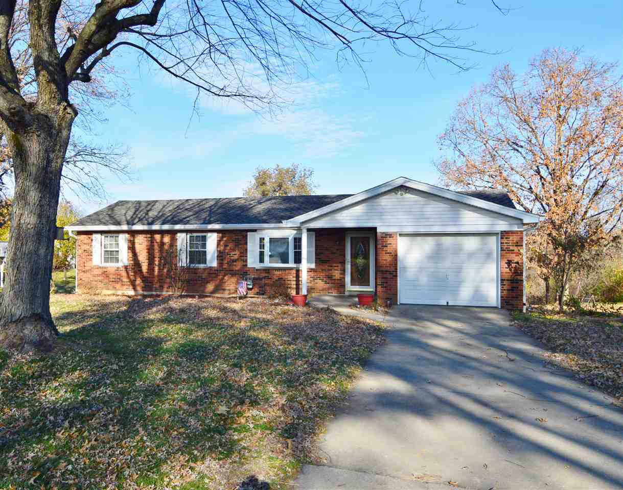 Photo 1 for 11713 Bluegrass Dr Independence, KY 41051