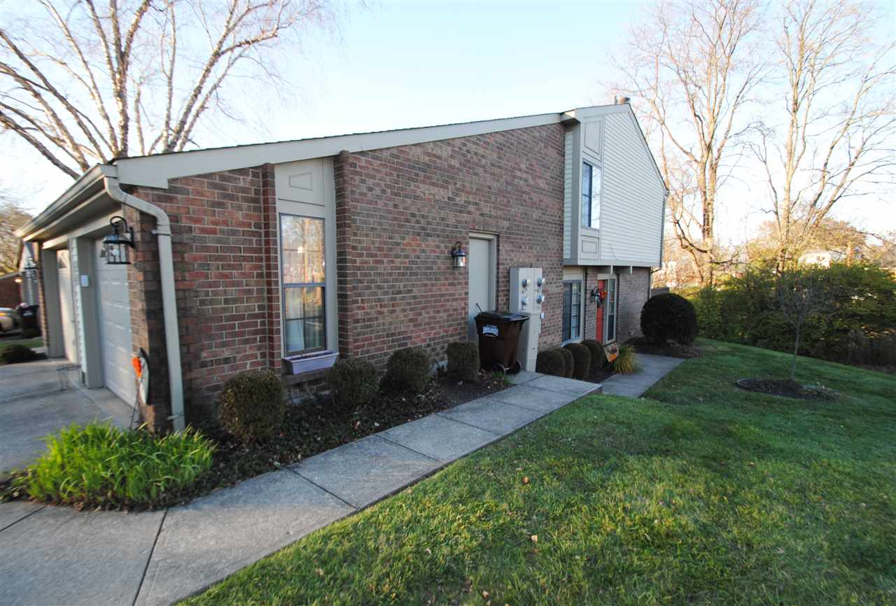 Photo 1 for 160 Steelway Farm Ct Crestview Hills, KY 41017