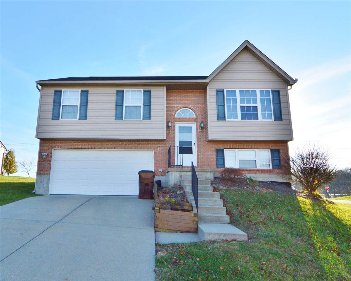 Photo 1 for 655 Colton Ct Independence, KY 41051