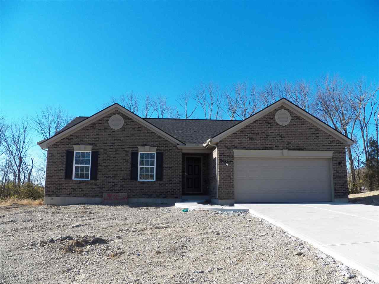 Photo 1 for 10652 Fremont, 464GL Independence, KY 41051